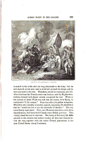 Страница 309