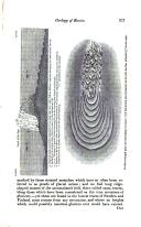 Страница 377
