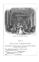 Страница 434