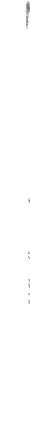 [ocr errors][merged small][merged small][ocr errors][merged small][ocr errors][merged small][ocr errors][ocr errors][ocr errors][ocr errors]