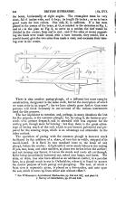 Страница 348