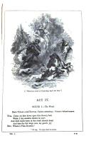 Страница 463