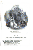 Страница 471