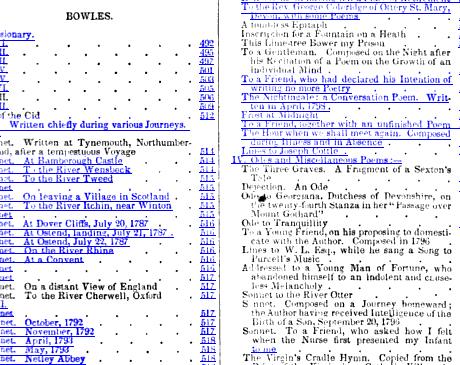 [ocr errors][ocr errors][merged small][ocr errors][ocr errors][ocr errors][ocr errors][ocr errors][ocr errors][ocr errors][ocr errors][ocr errors][merged small][ocr errors][ocr errors][ocr errors][ocr errors][ocr errors][ocr errors][merged small][merged small][merged small][ocr errors][ocr errors]