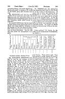 Страница 989