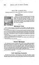 Страница 240