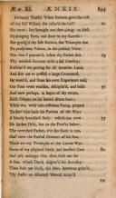 Страница 895