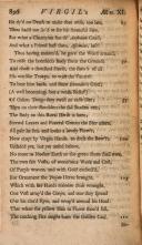 Страница 896