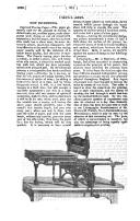 Страница 331