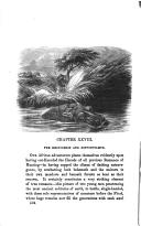 Страница 594