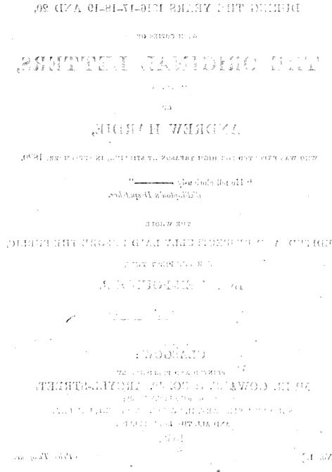 [ocr errors][merged small][ocr errors][ocr errors][ocr errors][ocr errors][ocr errors][ocr errors][ocr errors][ocr errors][ocr errors][ocr errors][ocr errors][ocr errors]