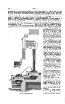 Страница 1594
