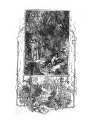 Страница 169