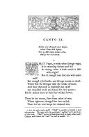 Страница 442