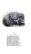 Страница 231