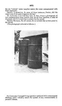 Страница 5072