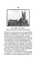 Страница 323