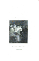 Страница 182