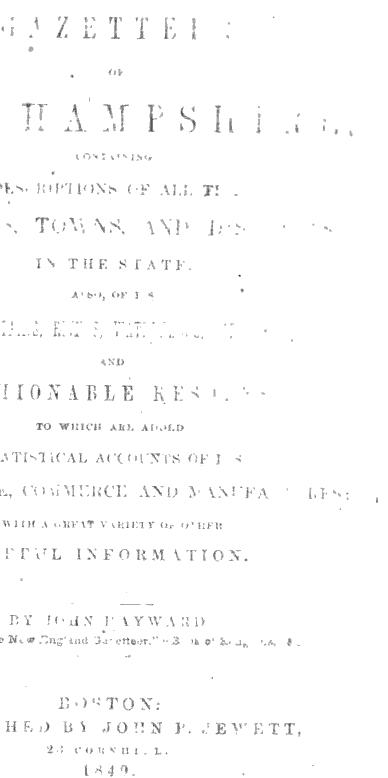 [merged small][merged small][ocr errors][ocr errors][ocr errors][ocr errors][merged small][ocr errors][ocr errors][ocr errors][ocr errors][ocr errors][ocr errors][merged small][merged small][merged small][ocr errors][merged small]