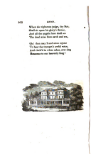 Страница 502