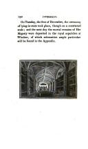 Страница 590