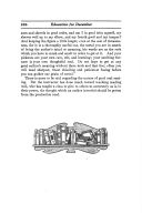 Страница 226