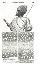 Страница 209