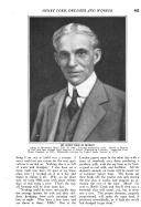 Страница 483