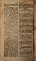 Страница 704