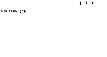[merged small][merged small][merged small][merged small][merged small][ocr errors][ocr errors][merged small][merged small][merged small][merged small][merged small][merged small][merged small][ocr errors][merged small][merged small][merged small][merged small][merged small][ocr errors][ocr errors][merged small][merged small][merged small][merged small][ocr errors]