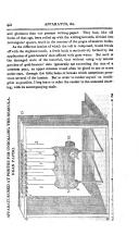 Страница 522
