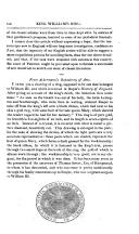 Страница 524