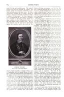 Страница 604