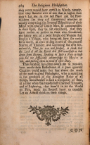 Страница 464