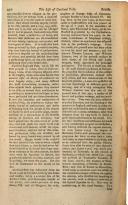Страница 450