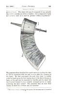 Страница 269