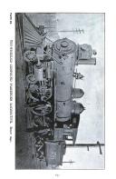 Страница 651