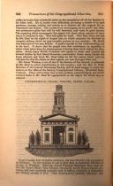 Страница 854