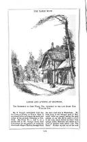Страница 726