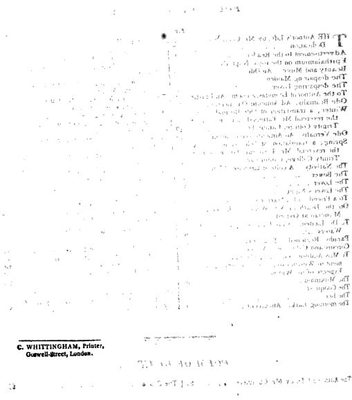 [subsumed][ocr errors][ocr errors][ocr errors][ocr errors][ocr errors][ocr errors][ocr errors][ocr errors][ocr errors][ocr errors][ocr errors][ocr errors][merged small][ocr errors][merged small][merged small]