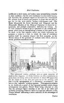 Страница 391