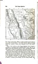 Страница 568
