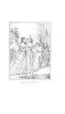 Страница 143