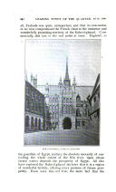 Страница 842