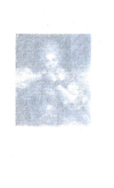 Страница 272