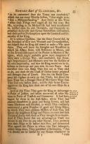 Страница 535