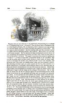 Страница 566