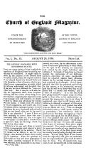 Страница 193