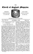 Страница 289