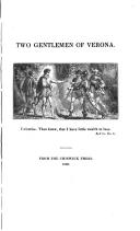 Страница 93